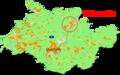 Overath Karte Ortslage Vilkerath.png