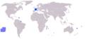 Overseasfrancemap.png