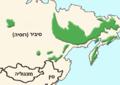 Ovis-nivicola-he-map.png