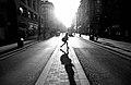 Oxford Street Sunrise.jpg