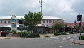 Oxley Road Corinda.jpg