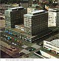 Oy Transmeri Ab-n pääkonttori oli pitkään ns. autotalossa.jpg