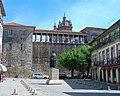 Pça. D. Duarte - Viseu - Portugal (169743505) (cropped).jpg