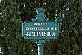 Père-Lachaise - Division 42 - 005.jpg