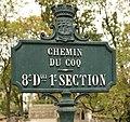 Père-Lachaise - Division 8 - chemin du coq.jpg