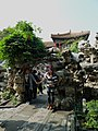 Pékin, jardin du palais d' Eté (2).jpg