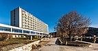 Pörtschach Hans-Pruscha-Weg 5 Parkhotel 16032018 2727.jpg