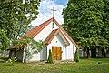 Płock, kaplica ewangelicka.jpg