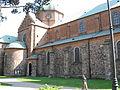 Płock. Katedra3.JPG