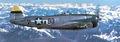 P-47-d3-368f-1945.jpg