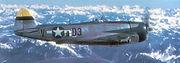 P-47-d3-368f-1945