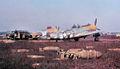 P-47d-406fg-1944.jpg