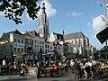 P1030216 copyGrote Markt Breda.jpg