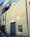 P1200631 Paris III rue St-Gilles n17 rwk.jpg