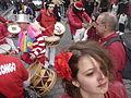 P1250785 - Vue du Carnaval de Paris 2014..JPG