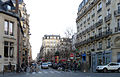 P1300162 Paris XVII rue Legendre rwk.jpg