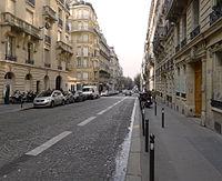 P1310255 Paris XVI avenue Bugeaud rwk.jpg