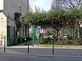 P1310629 Paris XI square Jules-Verne rwk.jpg