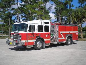 Palm Beach Gardens Fire Rescue Protocols Garden Ftempo