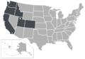 PCSC-USA-states.png