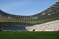 ������ ��� ����� �������� ������ 2012 - ��� ����� �������� ��� �������� 2012 - ������ ��� ����� ��� ��� 2012