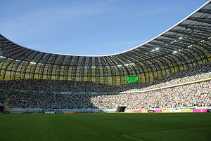 PGE Arena inside 01