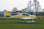 PH-4G1 (7129001439).jpg