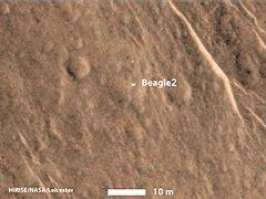 PIA19105-Beagle2-Found-MRO-20141215.jpg