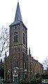 PICT6425 Bielertkirche Leverkusen-Opladen.JPG