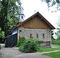 PL - Bolestraszyce - kaplica - Kroton 001.jpg