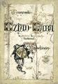 PL Józef Ignacy Kraszewski - Dziad i baba page01.png