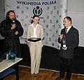 PL Wikimedia Polska 2010 114.JPG