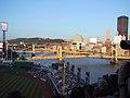 PNC-Bridges.jpg