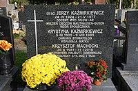 POL Machocki grave 01.jpg