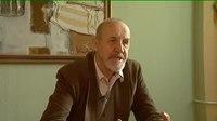 File:POTI VSAKDANA - INTERVJU - France Prosnik (6-5-2015).webm