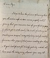 PRO 30-70-5-329Di Letter from William Pitt.jpg