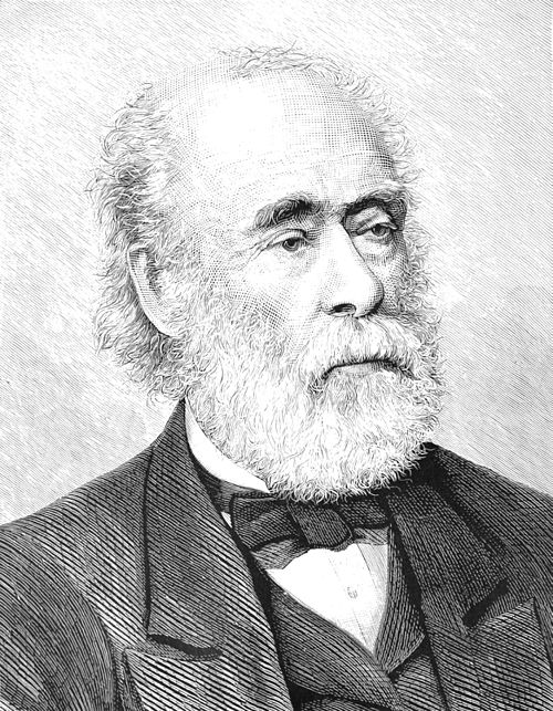 PSM V32 D448 Joseph Whitworth.jpg