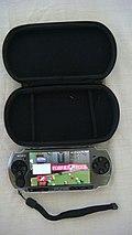 PSP30001ejf.JPG