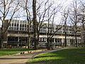 PSU, Smith Memorial Student Union, 2012.JPG