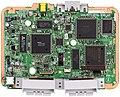 PSone-Motherboard.jpg