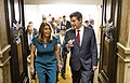PTA. Visita Lisboa 27.09.17-GC-359 (37093445780).jpg