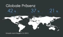 Zager Global, Inc - Startseite Facebook