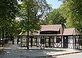 PT Empfangsgebäude 1.jpg