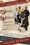 PT uniform regulations 110713-M-DX861-002.jpg