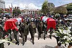 PUEBLO DE HUANCAYO RINDE HOMENAJE A MILITARES CAÍDOS EN EL VRAEM (25792717584).jpg