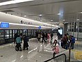PVG Satellite Terminal Rail to T2.jpg
