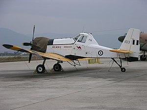 PZL M.18B Dromader Greek Air Force 359 MEADY.jpg