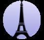 P Eiffel.png