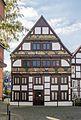 Paderborn - 2015-10-10 - Museum für Stadtgeschichte (04).jpg