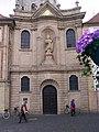 Paderborn Gaukirche Barockfassade.jpg